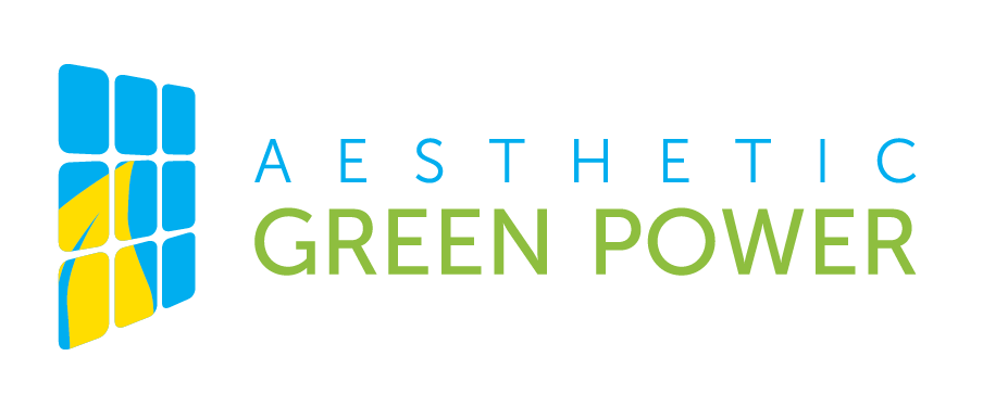Welcome to Aesthetic Green Power